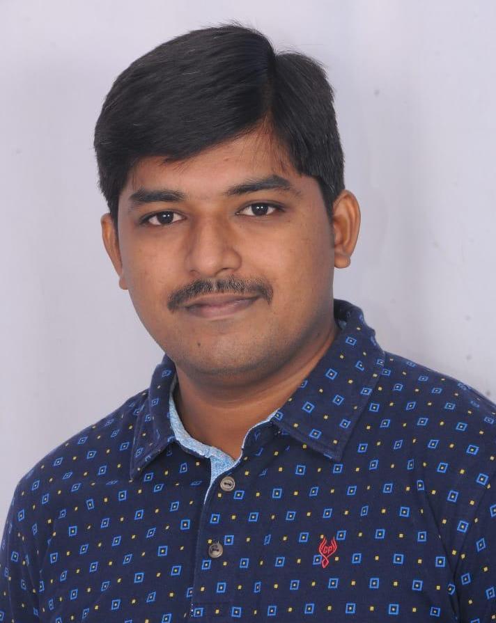 Madhu Kakarla